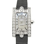 harrywinston avenue w165037