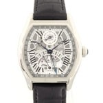 cartier other w165505