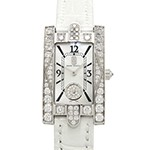harrywinston avenue w165564