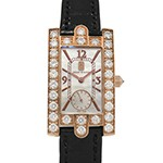 harrywinston avenue w165754