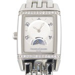 jaegerlecoultre other w165791