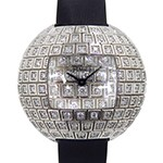 piaget other w166392