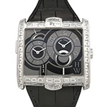 harrywinston avenue w166551