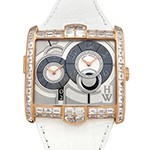 harrywinston avenue w166552