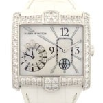 harrywinston avenue w166565