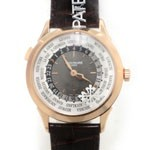 patekphilippe other w167061