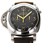 panerai luminor1950 w167300