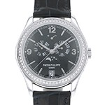 patekphilippe other w167558