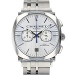 chaumet other w167728
