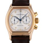 girardperregaux other w168013