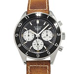 tagheuer other w168580