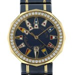 corum other w168816