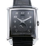 girardperregaux other w168915