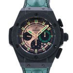 hublot kingpower w169212