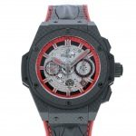 hublot kingpower w169282