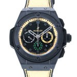 hublot kingpower w169284