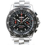 breitling other w169353