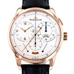 jaegerlecoultre other w169592