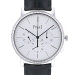 piaget other w169692