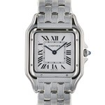 cartier other w169910