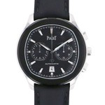 piaget other w169926