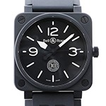 bellross other w169958