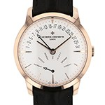 vacheronconstantin other w169977