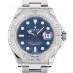 rolex yachtmaster w170472
