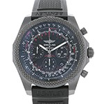 breitling bentley w171355