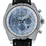 breitling bentley w171367