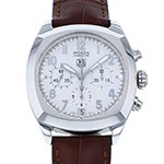 tagheuer other w171528