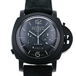 panerai luminor1950 w171576