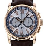 rogerdubuis other w172200