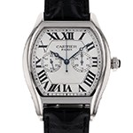 cartier other w172426