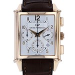 girardperregaux other w172431