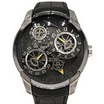 harrywinston other w172879