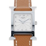hermes other w173302
