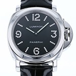 panerai luminor w173554