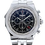 breitling bentley w173558