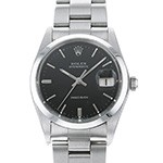 rolex other w174662