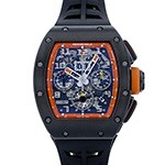 richardmille other w174696
