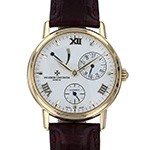vacheronconstantin other w174708