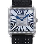 rogerdubuis other w175382