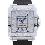 rogerdubuis other w175452
