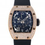 richardmille other w175587