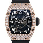 richardmille other w175588
