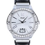 piaget other w175675