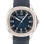 patekphilippe other w175676