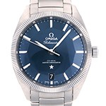 omega other w175843