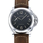 panerai luminor w176225